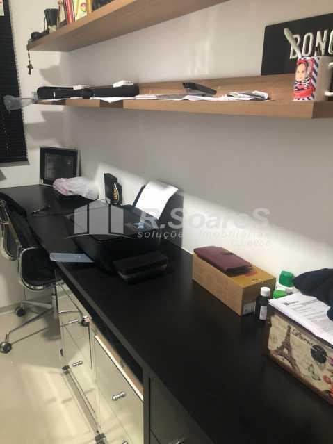 IMG-20200229-WA0033 - Cobertura à venda Rua das Cravinas,Rio de Janeiro,RJ - R$ 799.000 - VVCO30026 - 10