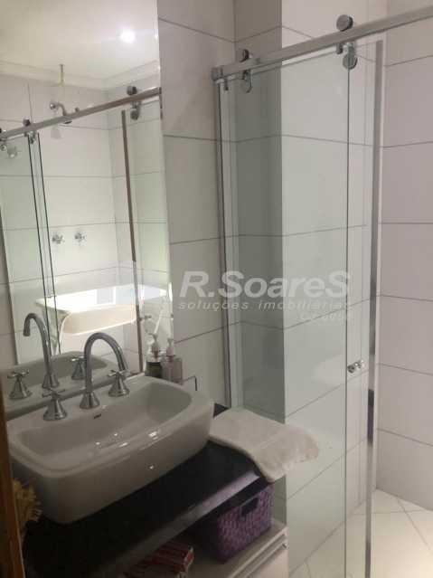 IMG-20200229-WA0035 - Cobertura à venda Rua das Cravinas,Rio de Janeiro,RJ - R$ 799.000 - VVCO30026 - 12