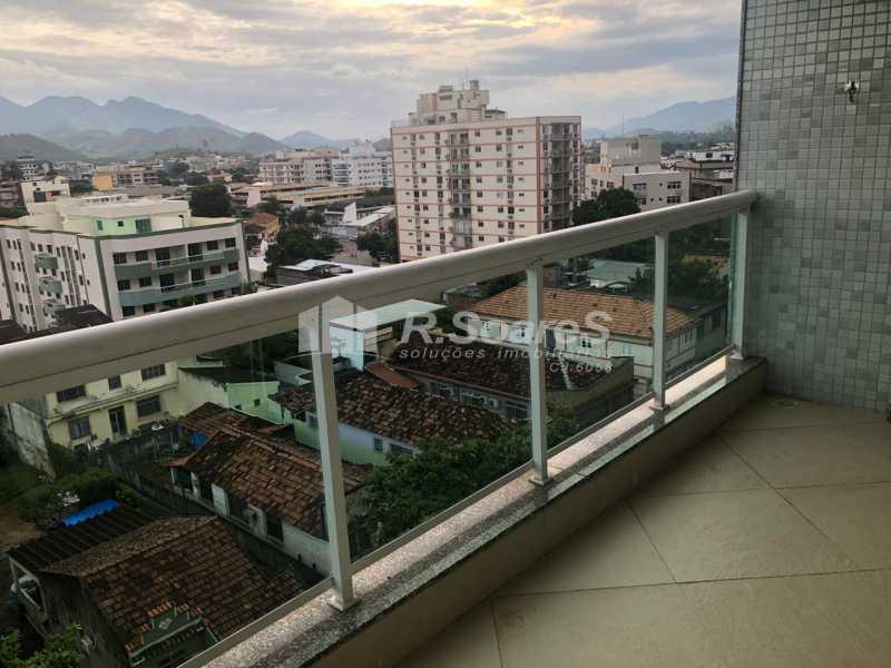 IMG-20200229-WA0036 - Cobertura à venda Rua das Cravinas,Rio de Janeiro,RJ - R$ 799.000 - VVCO30026 - 13