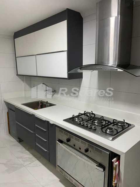 IMG-20200229-WA0038 - Cobertura à venda Rua das Cravinas,Rio de Janeiro,RJ - R$ 799.000 - VVCO30026 - 14