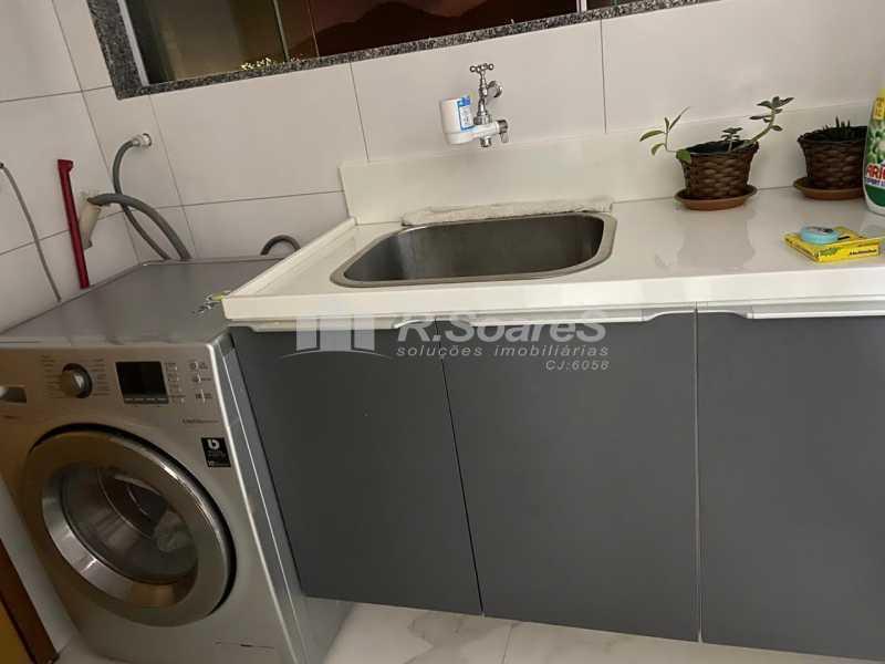 IMG-20200229-WA0040 - Cobertura à venda Rua das Cravinas,Rio de Janeiro,RJ - R$ 799.000 - VVCO30026 - 16