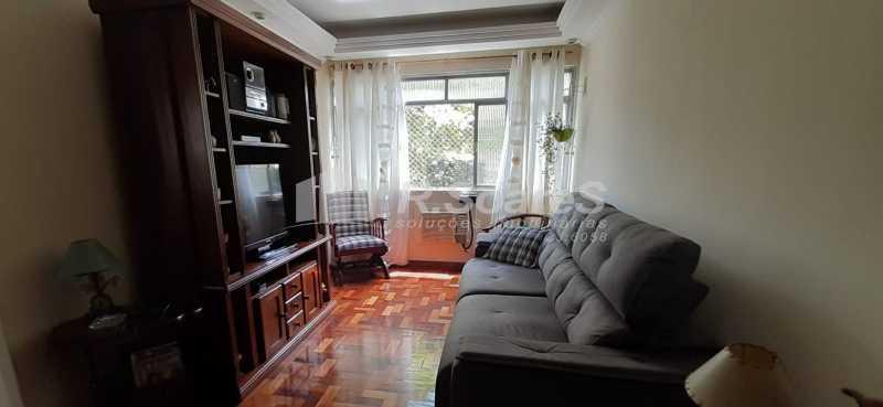WhatsApp Image 2020-03-02 at 1 - Apartamento 3 quartos à venda Rio de Janeiro,RJ - R$ 420.000 - JCAP30331 - 1