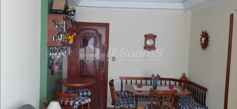 WhatsApp Image 2020-03-02 at 1 - Apartamento 3 quartos à venda Rio de Janeiro,RJ - R$ 420.000 - JCAP30331 - 3