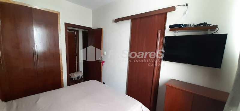 WhatsApp Image 2020-03-02 at 1 - Apartamento 3 quartos à venda Rio de Janeiro,RJ - R$ 420.000 - JCAP30331 - 4