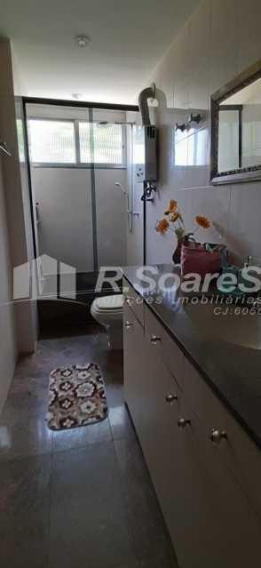 WhatsApp Image 2020-03-02 at 1 - Apartamento 3 quartos à venda Rio de Janeiro,RJ - R$ 420.000 - JCAP30331 - 5