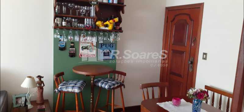 WhatsApp Image 2020-03-02 at 1 - Apartamento 3 quartos à venda Rio de Janeiro,RJ - R$ 420.000 - JCAP30331 - 7