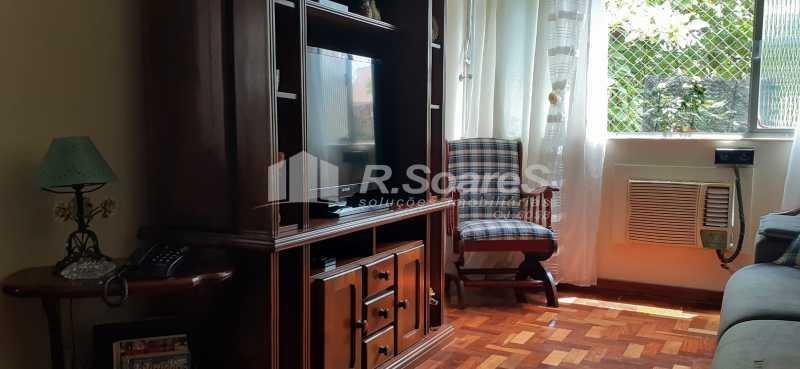 WhatsApp Image 2020-03-02 at 1 - Apartamento 3 quartos à venda Rio de Janeiro,RJ - R$ 420.000 - JCAP30331 - 8
