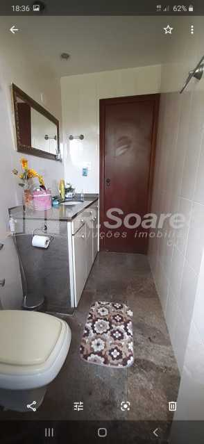 WhatsApp Image 2020-03-02 at 1 - Apartamento 3 quartos à venda Rio de Janeiro,RJ - R$ 420.000 - JCAP30331 - 9