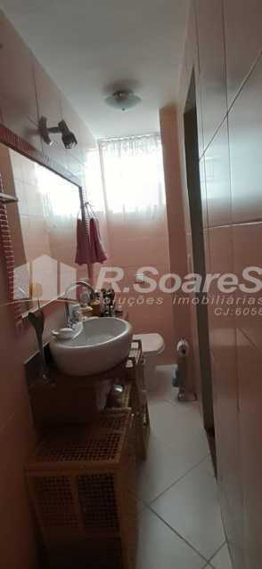 WhatsApp Image 2020-03-02 at 1 - Apartamento 3 quartos à venda Rio de Janeiro,RJ - R$ 420.000 - JCAP30331 - 10
