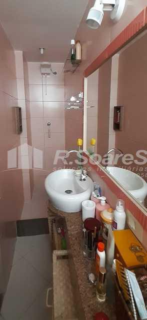 WhatsApp Image 2020-03-02 at 1 - Apartamento 3 quartos à venda Rio de Janeiro,RJ - R$ 420.000 - JCAP30331 - 12