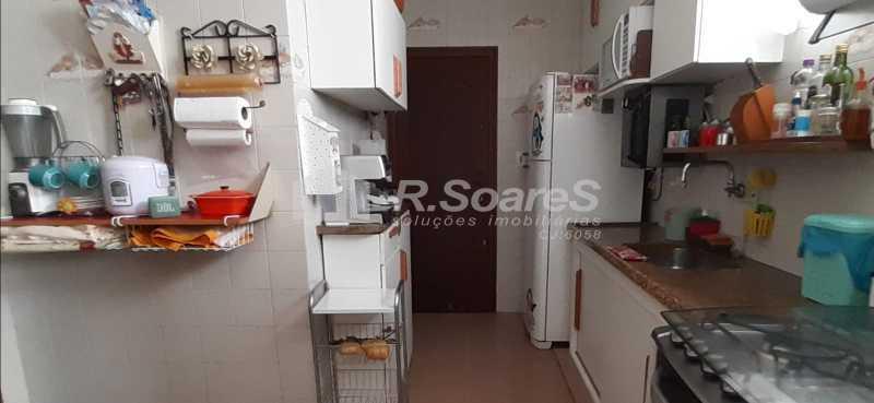 WhatsApp Image 2020-03-02 at 1 - Apartamento 3 quartos à venda Rio de Janeiro,RJ - R$ 420.000 - JCAP30331 - 13