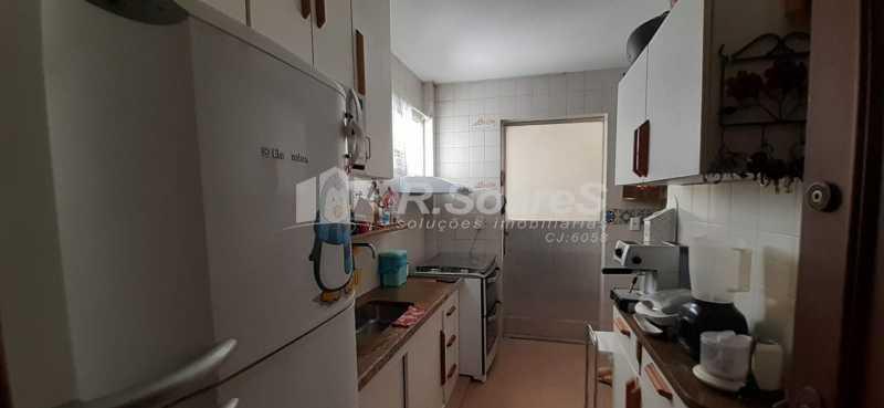 WhatsApp Image 2020-03-02 at 1 - Apartamento 3 quartos à venda Rio de Janeiro,RJ - R$ 420.000 - JCAP30331 - 14
