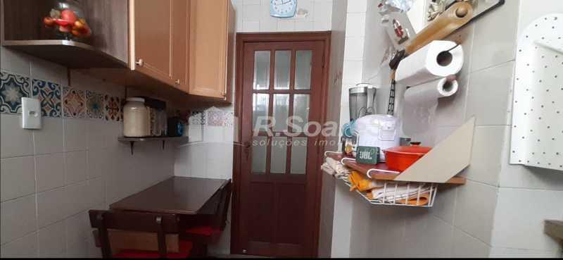 WhatsApp Image 2020-03-02 at 1 - Apartamento 3 quartos à venda Rio de Janeiro,RJ - R$ 420.000 - JCAP30331 - 15