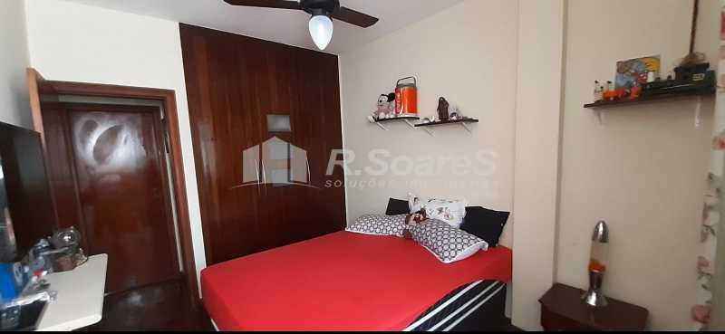 WhatsApp Image 2020-03-02 at 1 - Apartamento 3 quartos à venda Rio de Janeiro,RJ - R$ 420.000 - JCAP30331 - 16