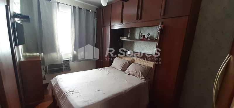 WhatsApp Image 2020-03-02 at 1 - Apartamento 3 quartos à venda Rio de Janeiro,RJ - R$ 420.000 - JCAP30331 - 18