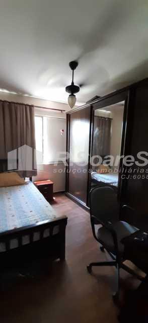 WhatsApp Image 2020-03-02 at 1 - Apartamento 3 quartos à venda Rio de Janeiro,RJ - R$ 420.000 - JCAP30331 - 19