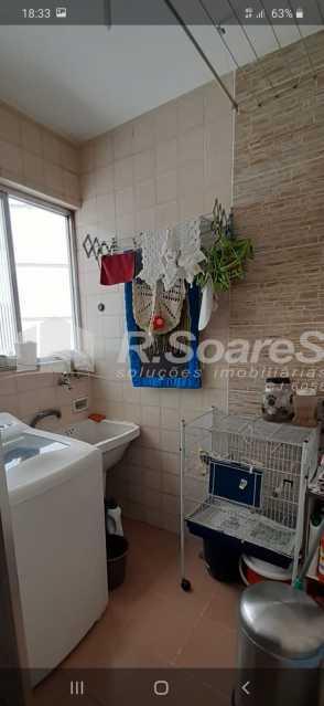 WhatsApp Image 2020-03-02 at 1 - Apartamento 3 quartos à venda Rio de Janeiro,RJ - R$ 420.000 - JCAP30331 - 20