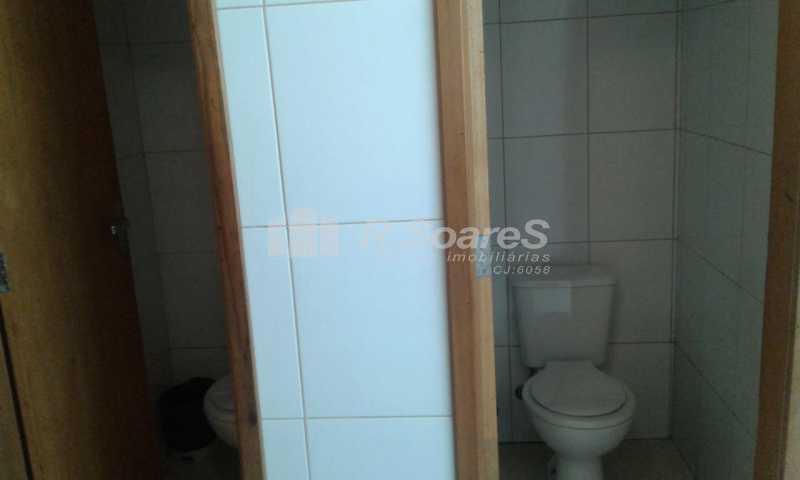 WhatsApp Image 2020-03-05 at 1 - Sala Comercial 45m² para venda e aluguel Rio de Janeiro,RJ - R$ 230.000 - JCSL00036 - 5