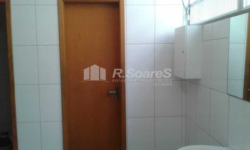 WhatsApp Image 2020-03-05 at 1 - Sala Comercial 45m² para venda e aluguel Rio de Janeiro,RJ - R$ 230.000 - JCSL00036 - 6