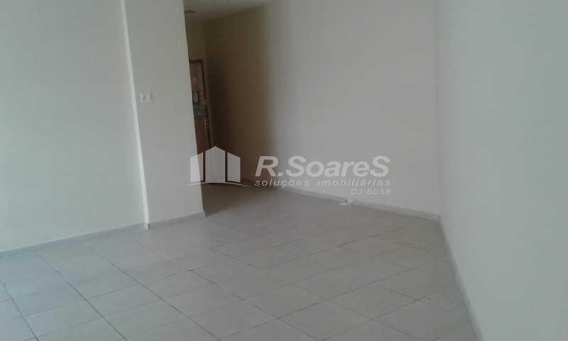 WhatsApp Image 2020-03-05 at 1 - Sala Comercial 45m² para venda e aluguel Rio de Janeiro,RJ - R$ 230.000 - JCSL00036 - 9
