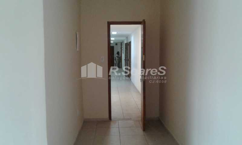 WhatsApp Image 2020-03-05 at 1 - Sala Comercial 45m² para venda e aluguel Rio de Janeiro,RJ - R$ 230.000 - JCSL00036 - 11