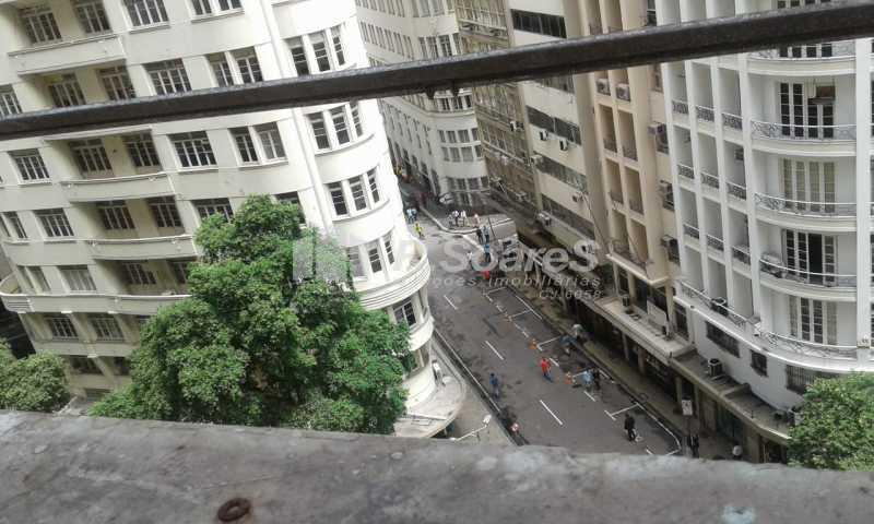 WhatsApp Image 2020-03-05 at 1 - Sala Comercial 45m² para venda e aluguel Rio de Janeiro,RJ - R$ 230.000 - JCSL00036 - 12