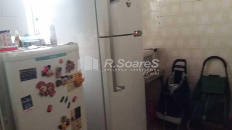 IMG-20200310-WA0015 - R Soares vende excelente casa de rua linear sala tré quartos, varanda e garagem, podendo ser comércial. - JCCA30026 - 7