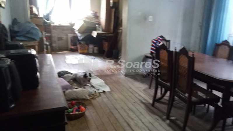 IMG-20200310-WA0017 - R Soares vende excelente casa de rua linear sala tré quartos, varanda e garagem, podendo ser comércial. - JCCA30026 - 9