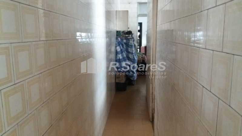 IMG-20200310-WA0018 - R Soares vende excelente casa de rua linear sala tré quartos, varanda e garagem, podendo ser comércial. - JCCA30026 - 10