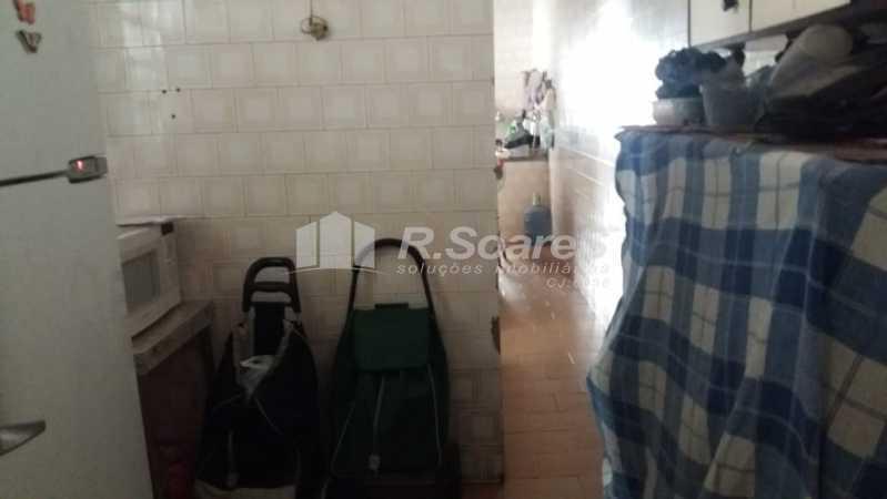IMG-20200310-WA0019 - R Soares vende excelente casa de rua linear sala tré quartos, varanda e garagem, podendo ser comércial. - JCCA30026 - 11