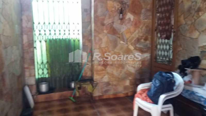 IMG-20200310-WA0020 - R Soares vende excelente casa de rua linear sala tré quartos, varanda e garagem, podendo ser comércial. - JCCA30026 - 12