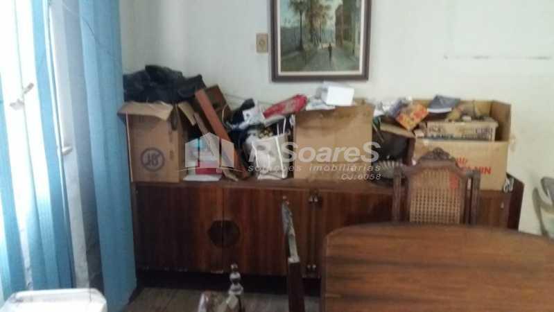 IMG-20200310-WA0022 - R Soares vende excelente casa de rua linear sala tré quartos, varanda e garagem, podendo ser comércial. - JCCA30026 - 14