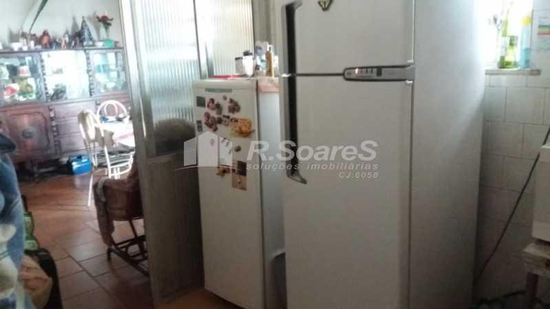 IMG-20200310-WA0024 - R Soares vende excelente casa de rua linear sala tré quartos, varanda e garagem, podendo ser comércial. - JCCA30026 - 16