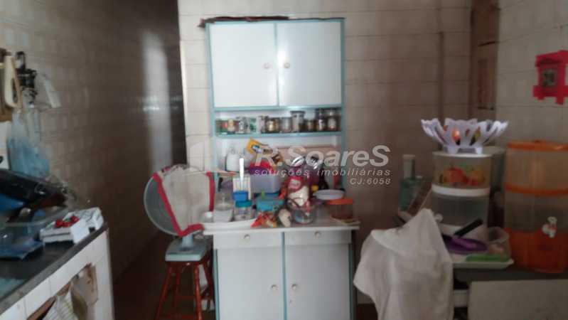 IMG-20200310-WA0025 - R Soares vende excelente casa de rua linear sala tré quartos, varanda e garagem, podendo ser comércial. - JCCA30026 - 17