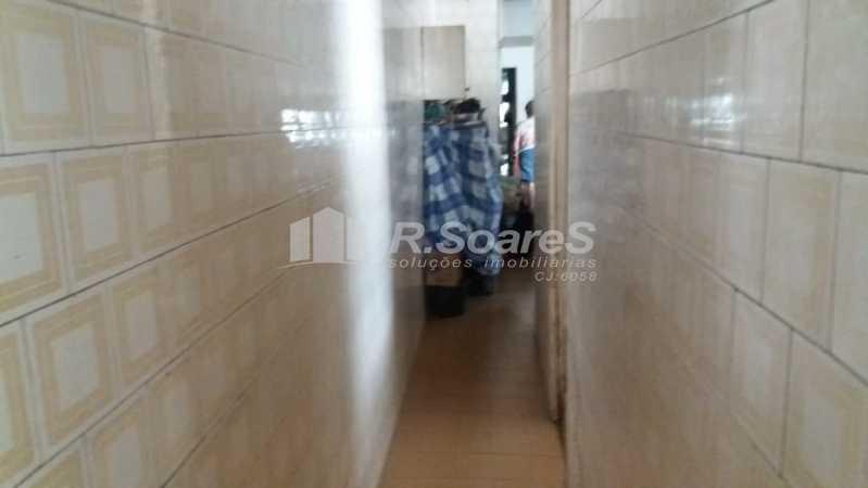 IMG-20200310-WA0027 - R Soares vende excelente casa de rua linear sala tré quartos, varanda e garagem, podendo ser comércial. - JCCA30026 - 19