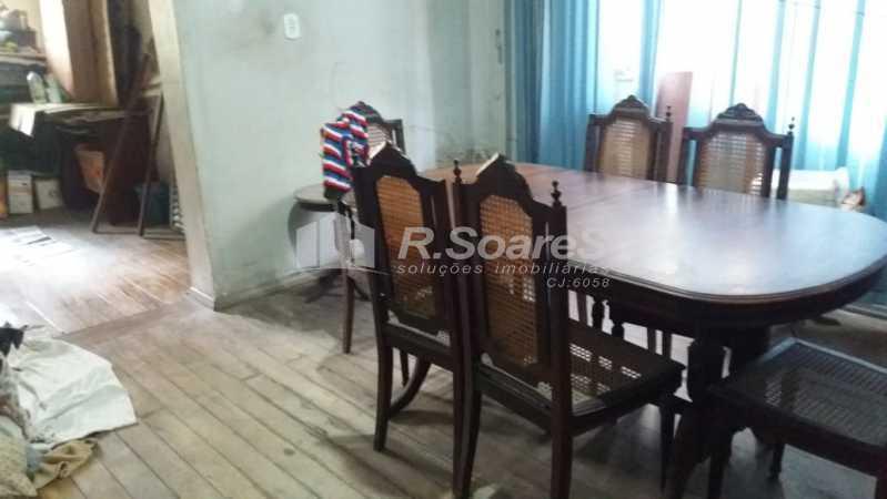 IMG-20200310-WA0029 - R Soares vende excelente casa de rua linear sala tré quartos, varanda e garagem, podendo ser comércial. - JCCA30026 - 21