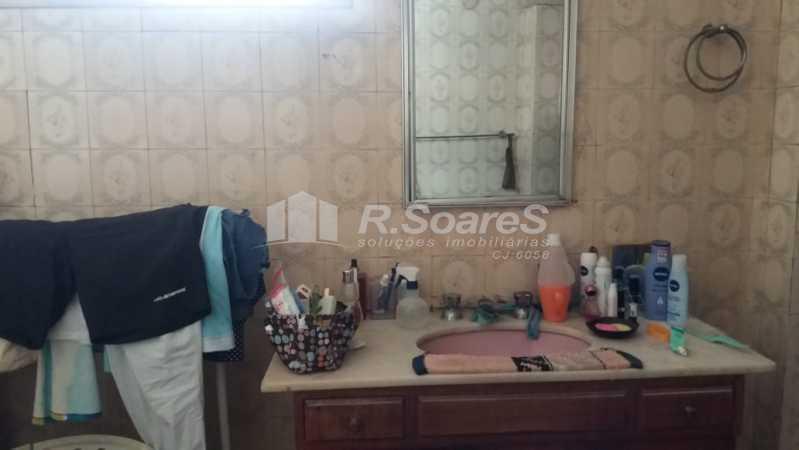 IMG-20200310-WA0033 - R Soares vende excelente casa de rua linear sala tré quartos, varanda e garagem, podendo ser comércial. - JCCA30026 - 25