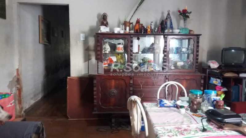 IMG-20200310-WA0036 - R Soares vende excelente casa de rua linear sala tré quartos, varanda e garagem, podendo ser comércial. - JCCA30026 - 28