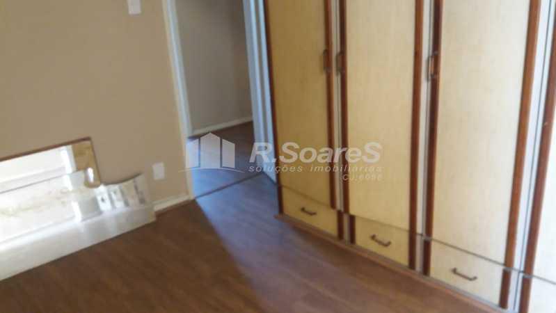 IMG-20200309-WA0081 - Apartamento 3 quartos à venda Rio de Janeiro,RJ - R$ 270.000 - JCAP30334 - 6