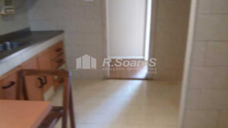IMG-20200309-WA0082 - Apartamento 3 quartos à venda Rio de Janeiro,RJ - R$ 270.000 - JCAP30334 - 17