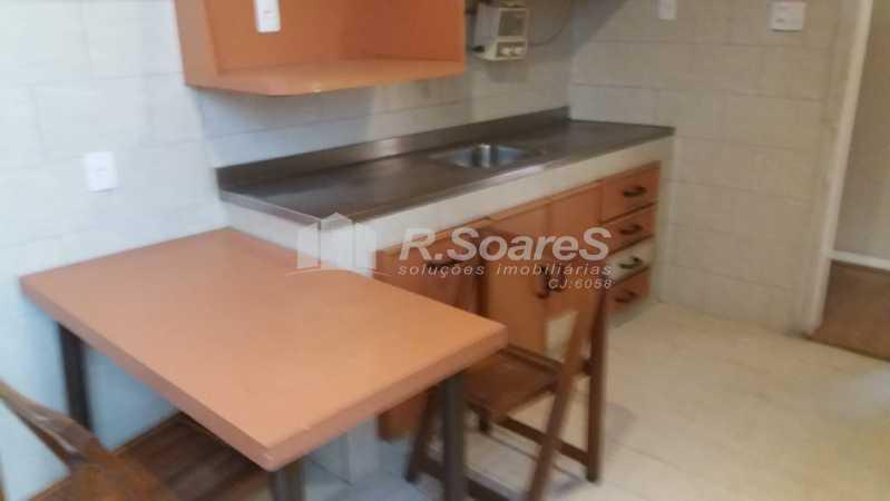 IMG-20200309-WA0083 - Apartamento 3 quartos à venda Rio de Janeiro,RJ - R$ 270.000 - JCAP30334 - 15