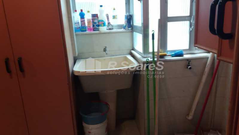 IMG-20200309-WA0084 - Apartamento 3 quartos à venda Rio de Janeiro,RJ - R$ 270.000 - JCAP30334 - 20