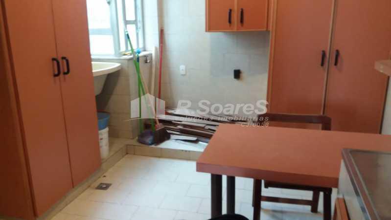 IMG-20200309-WA0085 - Apartamento 3 quartos à venda Rio de Janeiro,RJ - R$ 270.000 - JCAP30334 - 16