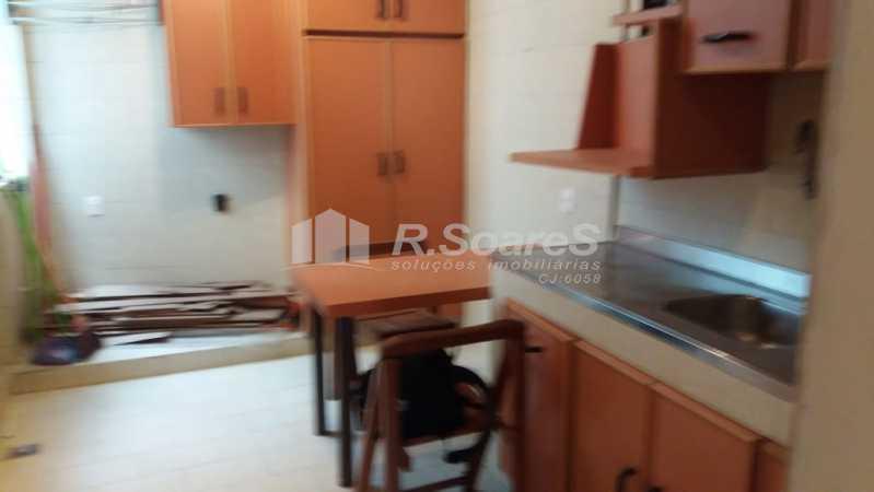 IMG-20200309-WA0086 - Apartamento 3 quartos à venda Rio de Janeiro,RJ - R$ 270.000 - JCAP30334 - 18