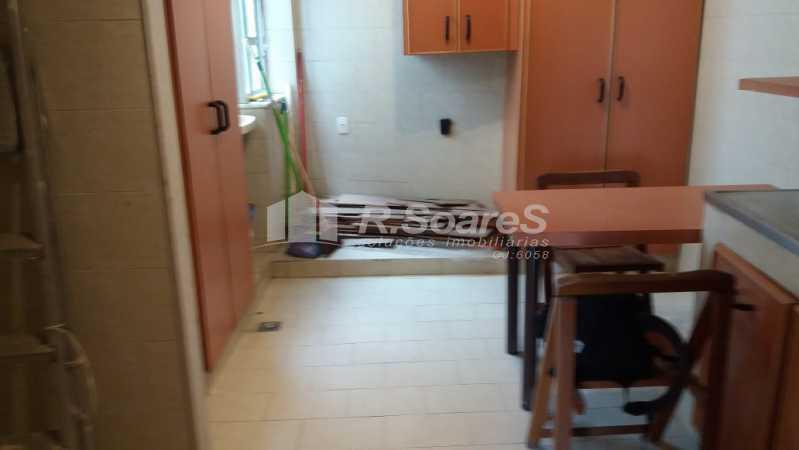 IMG-20200309-WA0087 - Apartamento 3 quartos à venda Rio de Janeiro,RJ - R$ 270.000 - JCAP30334 - 19