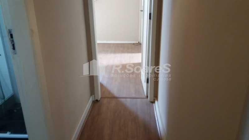 IMG-20200309-WA0089 - Apartamento 3 quartos à venda Rio de Janeiro,RJ - R$ 270.000 - JCAP30334 - 5