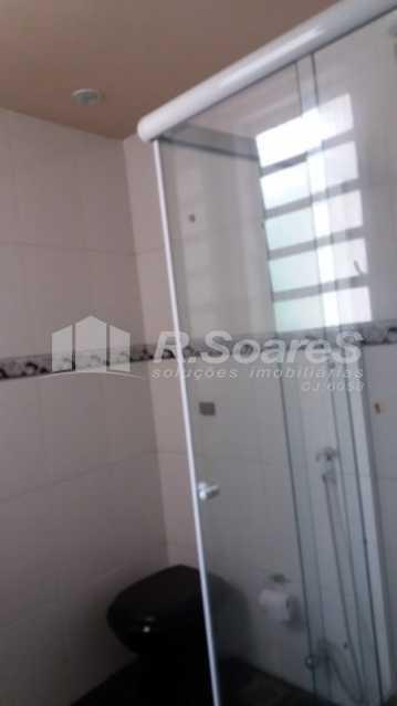 IMG-20200309-WA0090 - Apartamento 3 quartos à venda Rio de Janeiro,RJ - R$ 270.000 - JCAP30334 - 27
