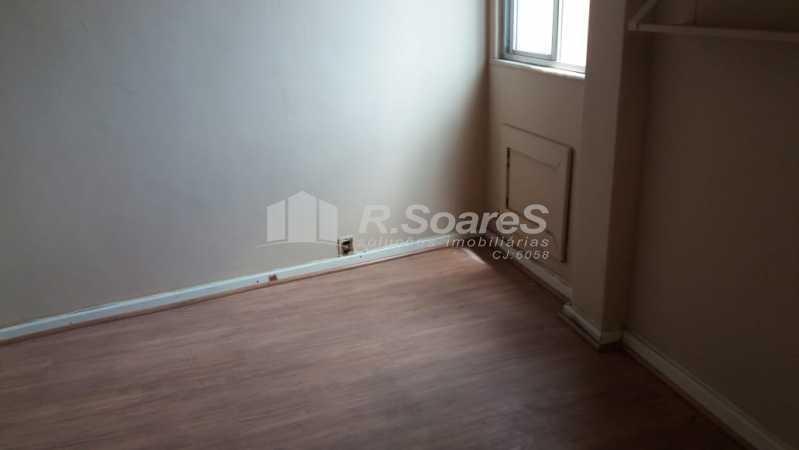 IMG-20200309-WA0092 - Apartamento 3 quartos à venda Rio de Janeiro,RJ - R$ 270.000 - JCAP30334 - 8