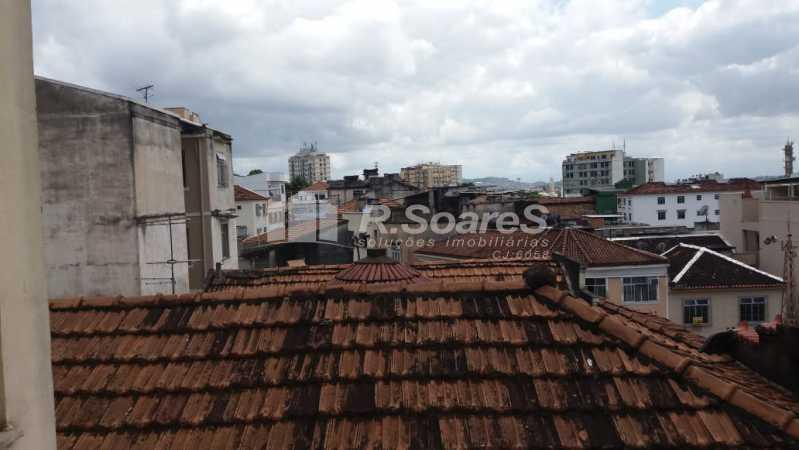 IMG-20200309-WA0093 - Apartamento 3 quartos à venda Rio de Janeiro,RJ - R$ 270.000 - JCAP30334 - 30