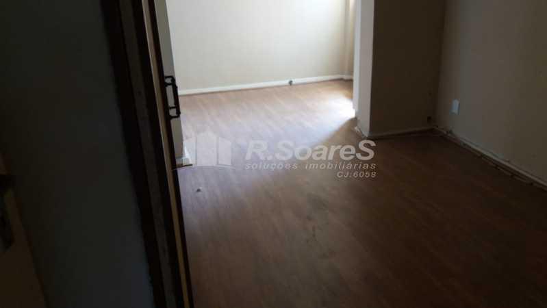 IMG-20200309-WA0095 - Apartamento 3 quartos à venda Rio de Janeiro,RJ - R$ 270.000 - JCAP30334 - 11